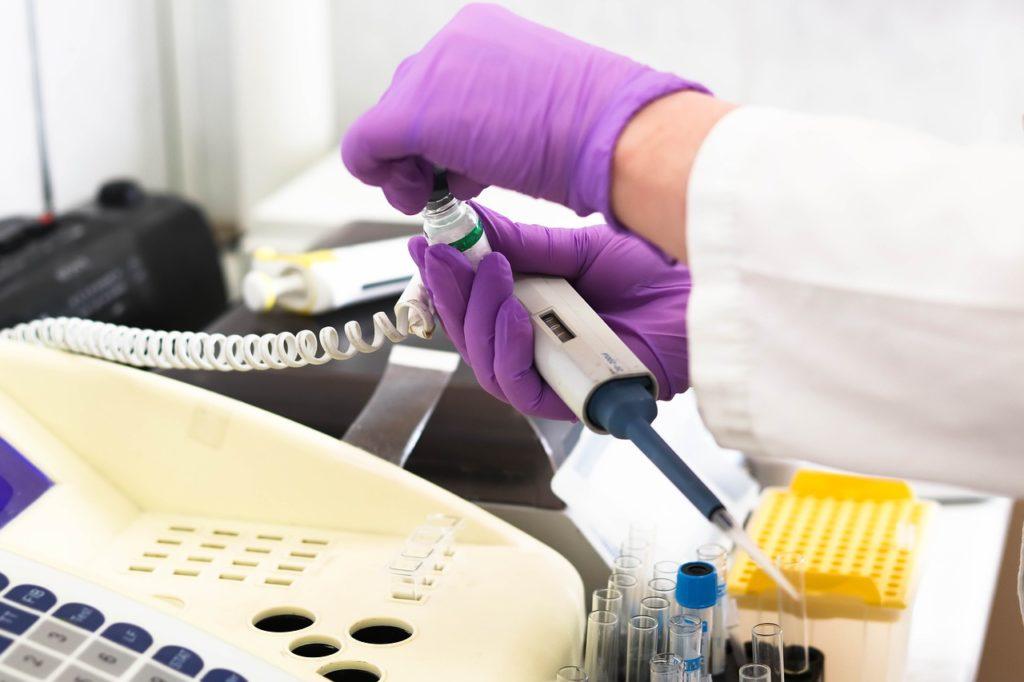 理科太太業配醫療器材為何可能被罰? 3
