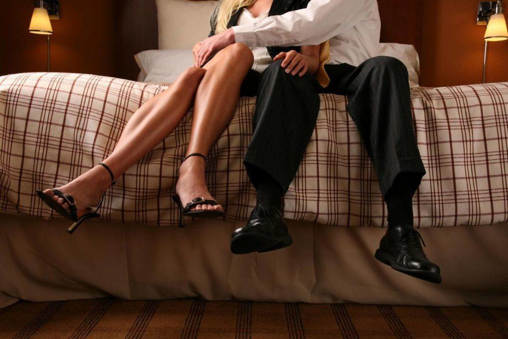 侵害配偶權-通姦賠償價目表 2