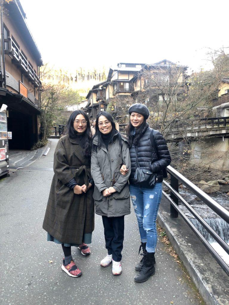 2019陽昇九州火車溫泉採果之旅 111