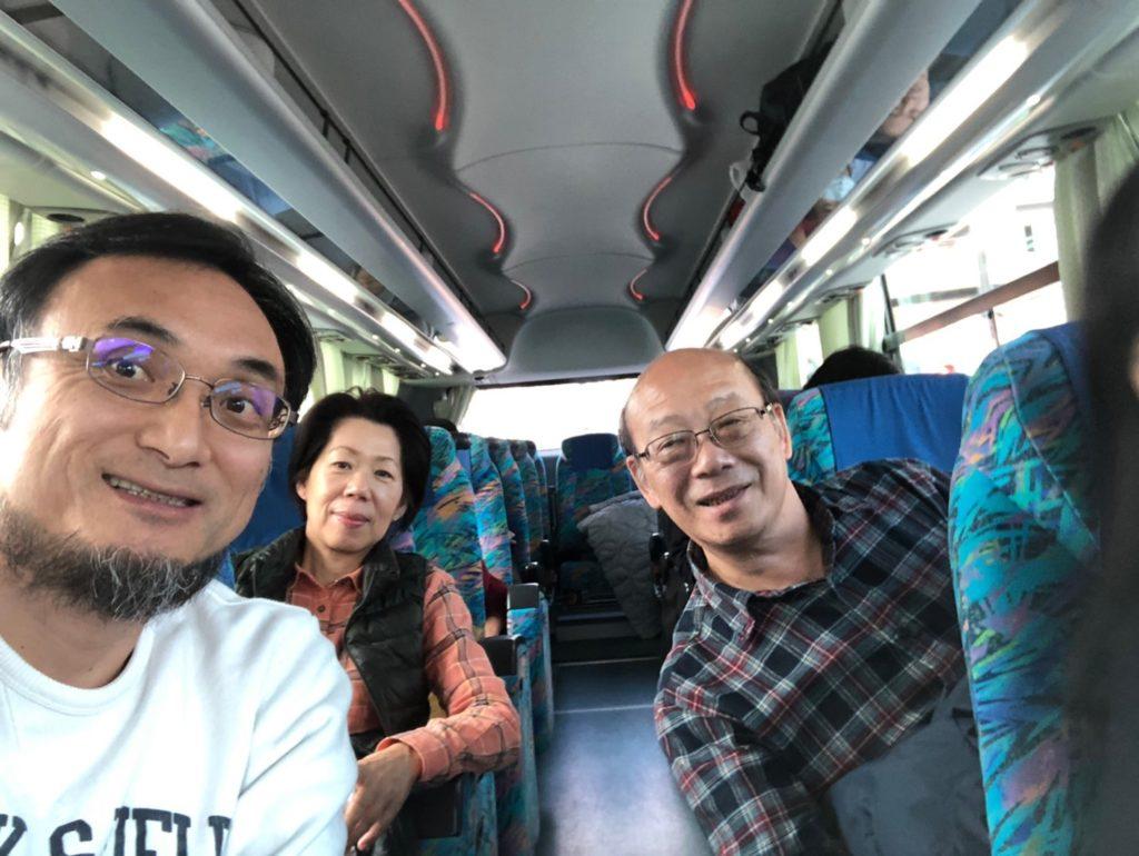 2019陽昇九州火車溫泉採果之旅 36