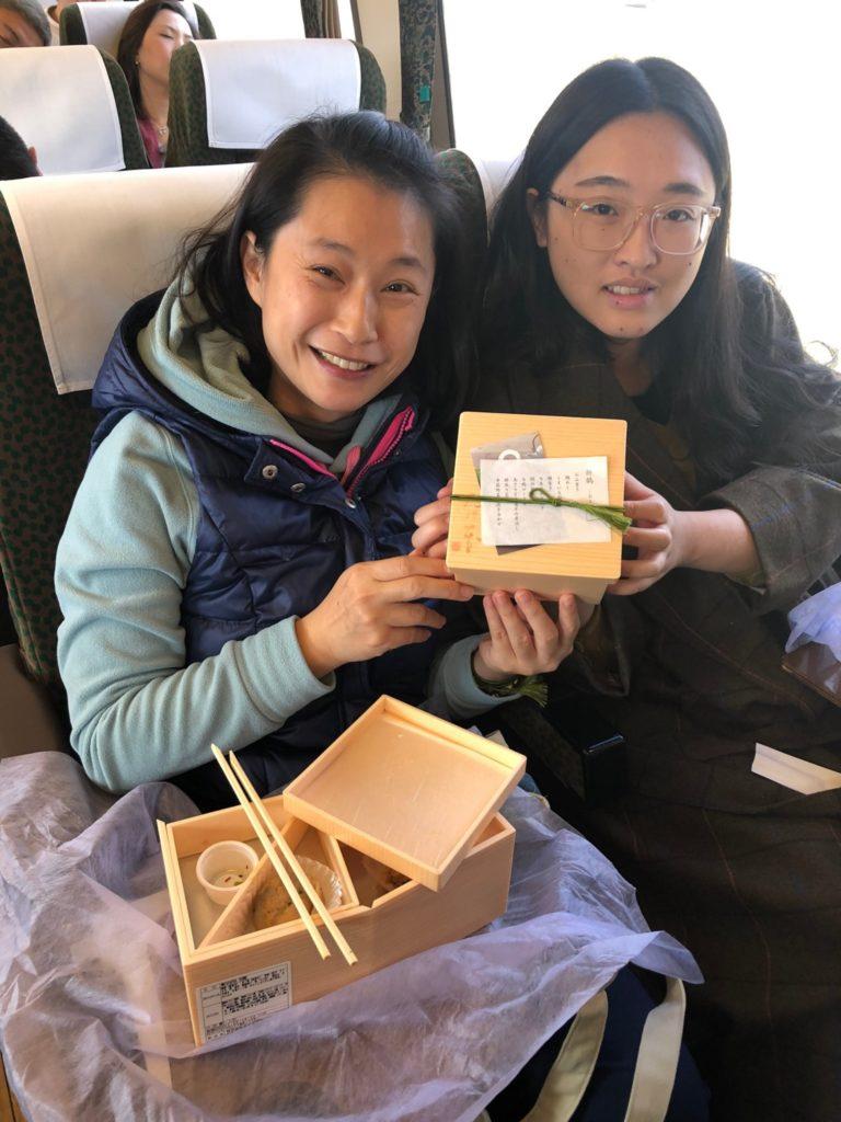 2019陽昇九州火車溫泉採果之旅 42