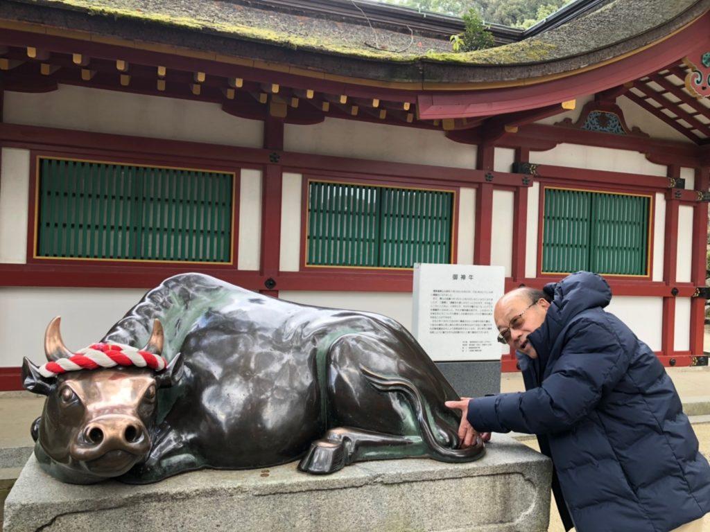 2019陽昇九州火車溫泉採果之旅 8