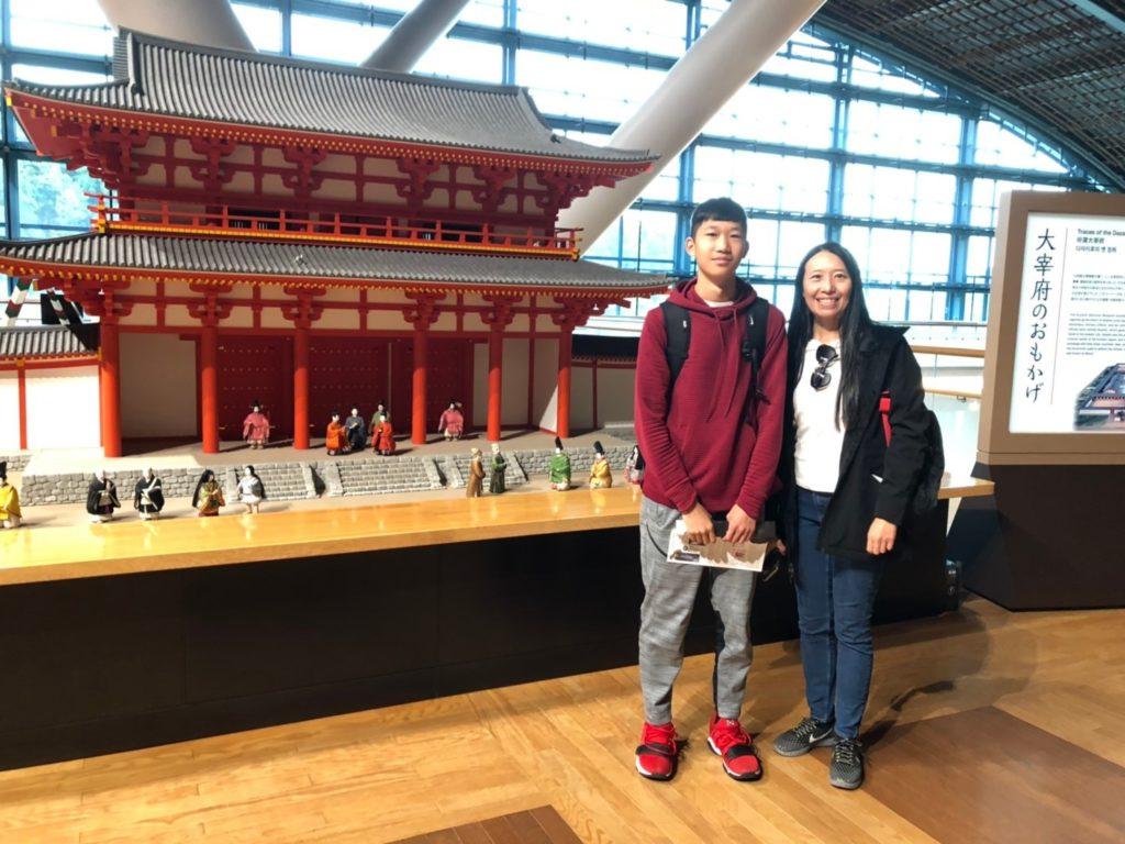 2019陽昇九州火車溫泉採果之旅 4