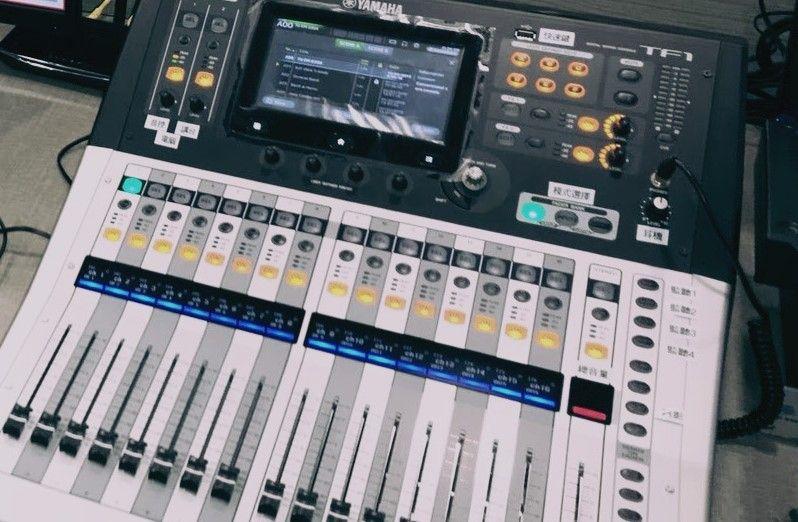 廣電公司可否將節目錄音檔提供AI公司使用? 2