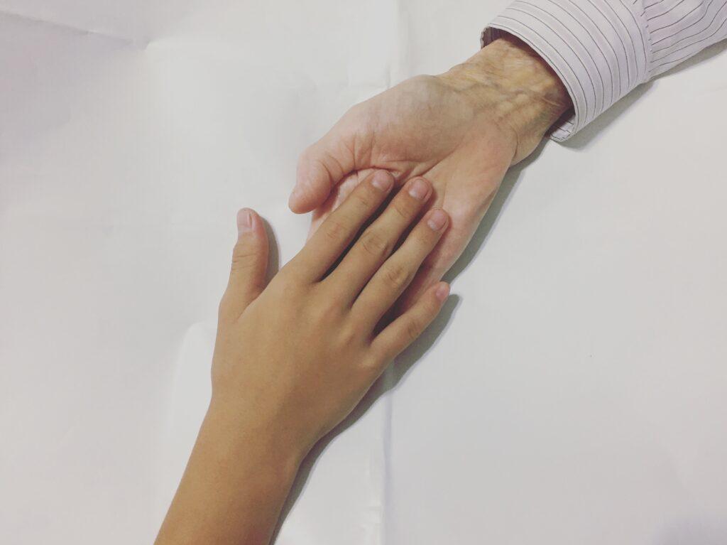 失智老人結婚有效嗎? 2